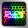 Glow Puzzle