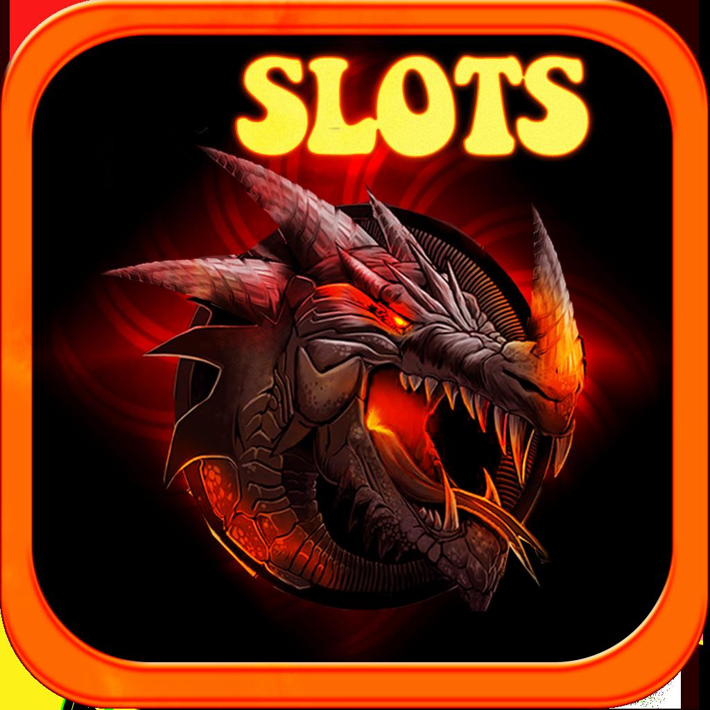 Adrenalin Dragon Fire Casino -777 Big Win Slots, Roulette, Bingo and Blackjack Pro